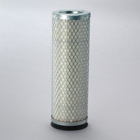 Donaldson P133702 Air Filter