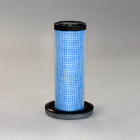 Donaldson P629468 Air Filter, Safety