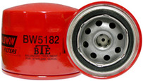 Baldwin BW5182 Coolant Spin-on with BTE Formula