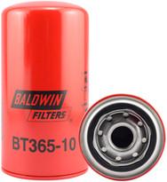Baldwin BT365-10 Lube or Hydraulic Spin-on