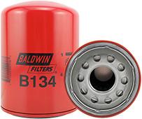 Baldwin B134 Full-Flow Lube Spin-on