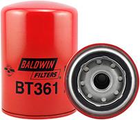 Baldwin BT361 Hydraulic Spin-on