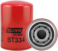 Baldwin BT334 Hydraulic or Lube Spin-on