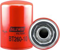 Baldwin BT260-10 Hydraulic or Transmission Spin-on