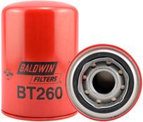 Baldwin BT260 Hydraulic or Transmission Spin-on