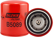 Baldwin B5089 Coolant Spin-on without Chemicals