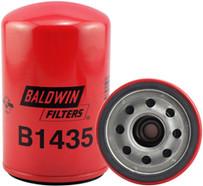 Baldwin B1435 Lube Spin-on