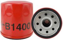 Baldwin B1400 Lube Spin-on