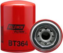Baldwin BT364 Full-Flow Lube or Hydraulic Spin-on