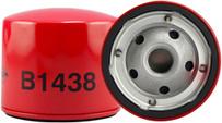 Baldwin B1438 Lube Spin-on