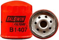 Baldwin B1407 Lube Spin-on