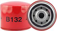 Baldwin B132 Full-Flow Lube Spin-on