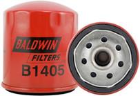 Baldwin B1405 Lube Spin-on