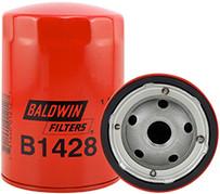 Baldwin B1428 Lube Spin-on