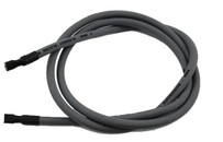 Lennox 25W57 Ignition Lead Wire