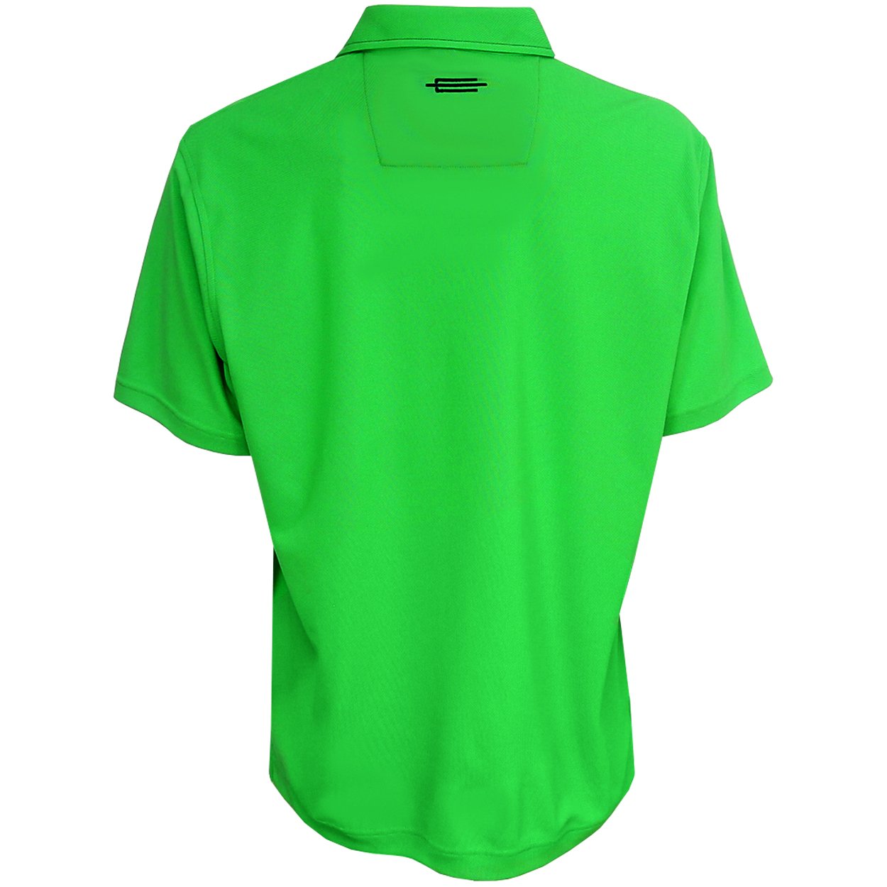 FREE SHIPPING AVAILABLE! Shop ganjamoney.tk and save on Solid Polo Shirts Shirts.