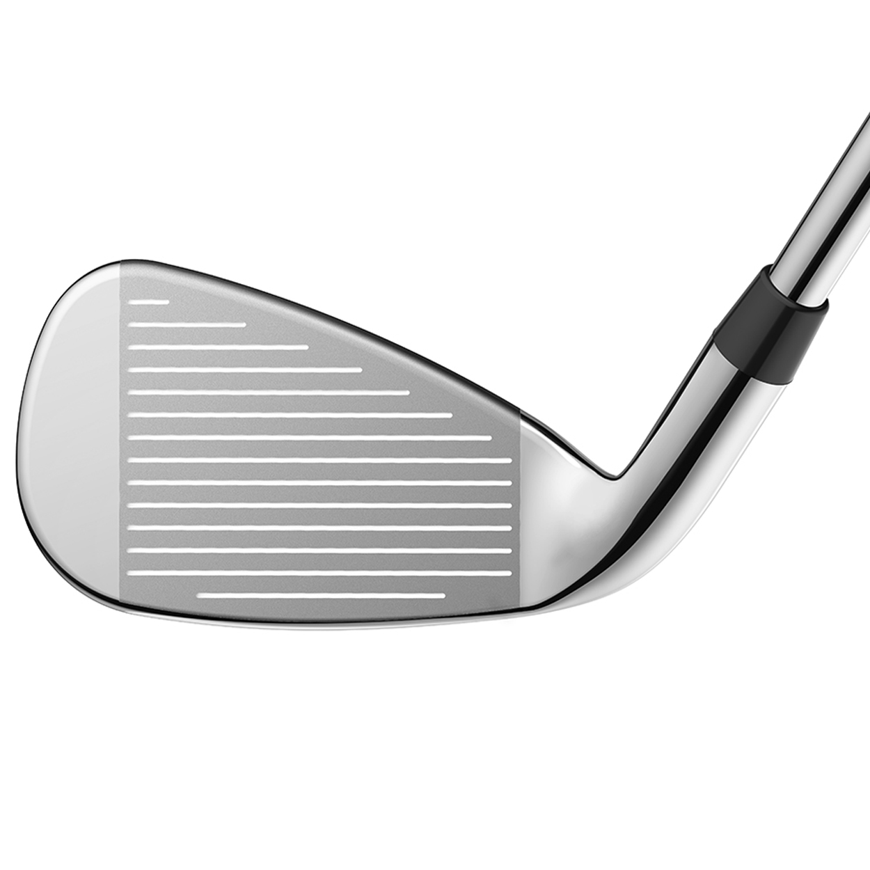 https://d3d71ba2asa5oz.cloudfront.net/22001014/images/cobafxlis-r-add-1216.jpg