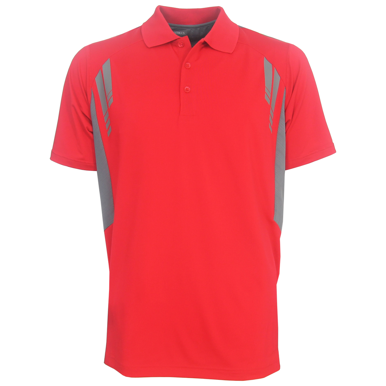 Antigua Skyline Performance Polo Golf Shirt