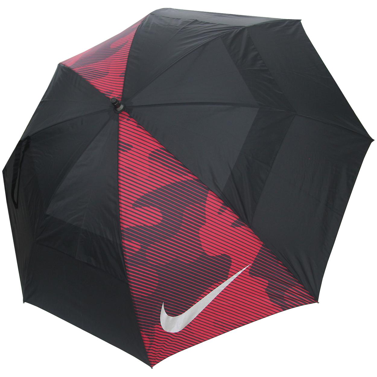https://d3d71ba2asa5oz.cloudfront.net/22001014/images/nikumb-90451-black-silver-1116.jpg