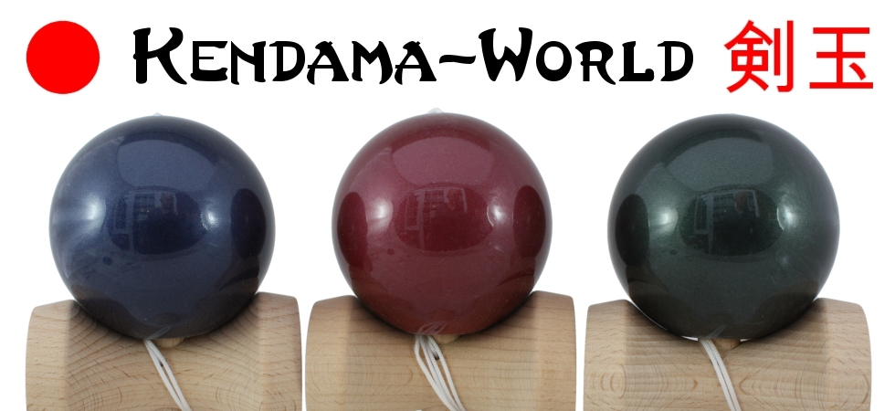 Kendama for sale