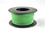Henrys Green diabolo Glow String 25m