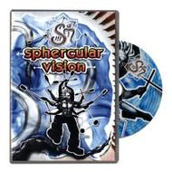 Sphercular Vision Skill Toy DVD