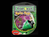 Funtrix Spin Tops