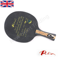 The Palio TCT Table Tennis Blade sold by SkillToyz.com UK shop