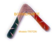Boomerarte TRITON Boomerang Right Handed