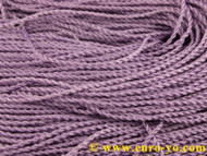 100 Angel Hair yo-yo strings – Violet