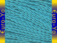 100 Arriba! Type 9 Blue cotton yo-yo strings