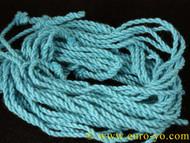 YoyoJam Blue Jamstring HEAVY x5