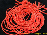 Alchemy String RED pack of 5