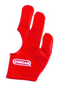 Duncan Yoyo Glove RED Small