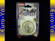 Duncan Hayabusa Yo-yo Clear