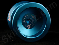 Aoda Speed Wind Yo-Yo
