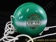 Duncan Super Tournament Wooden Yo-yo