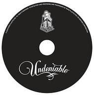 YoyoFactory Undeniable DVD