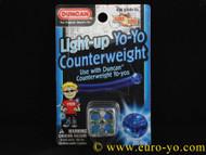 Duncan Light-Up Yo-Yo Counterweight