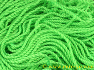 25 Euro-Yo Yo-Yo Strings GREEN