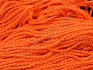 25 Euro-Yo Yo-Yo Strings ORANGE