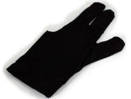 Magic YoYo Glove - one size fits all (stretchy material)