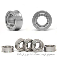 Magic YoYo Centre Bearing Size C