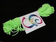 G-String Yo-Yo Strings Lime-Aid SC
