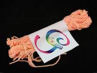 G-String Yo-Yo Strings Candy Corn SC