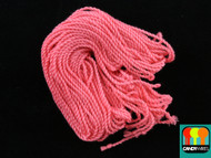 Candy Wires Yo-Yo Strings 10 Type E Bubble Gum Pink