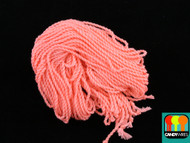 Candy Wires Yo-Yo Strings 10 Type E Neon Pink
