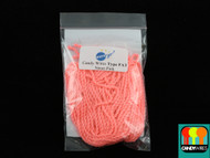 Candy Wires Yo-Yo Strings 10 Type Fat Neon Pink