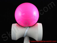SunRise Performer Large Kendama UV PINK