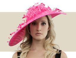 GERDIE - Hot Pink